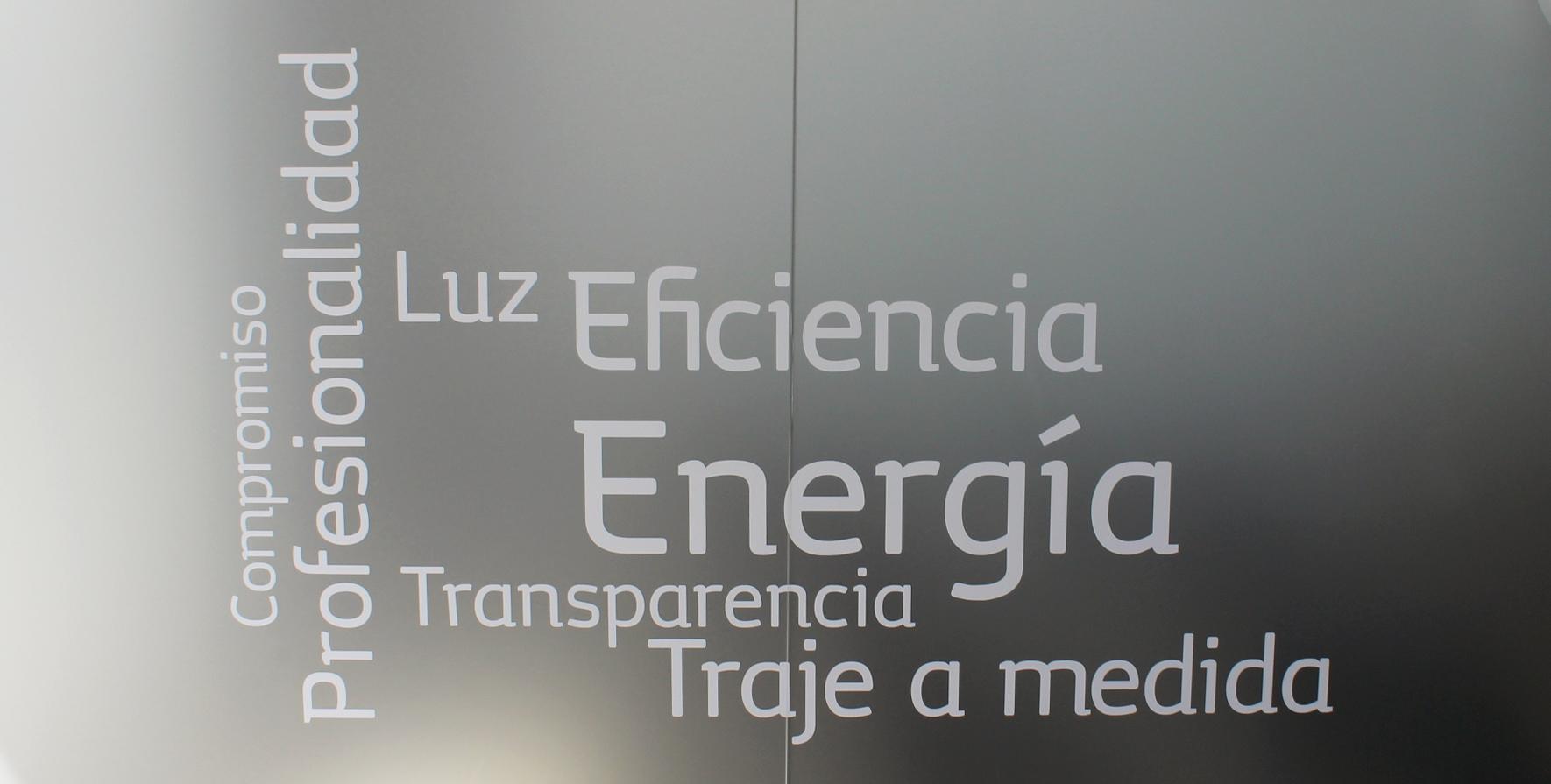 auditoría_energética_Lúmina_Energía