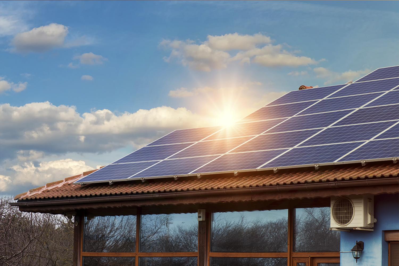 autoconsumo fotovoltaico lumina