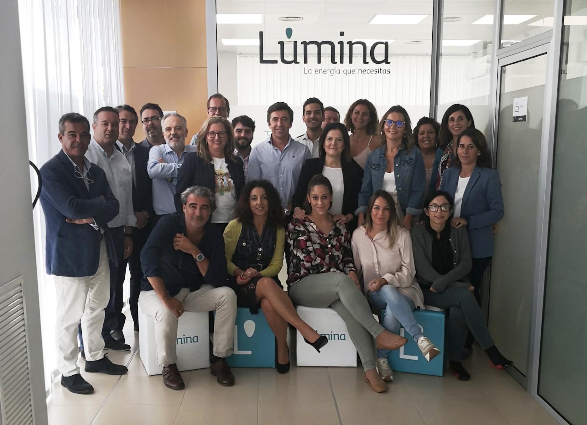 Foto_Equipo_Lumina
